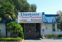 Dastoor Indian Tradition.